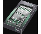 8100 SA 5 Модуль-вставка Zyklop Speed Wera WE-134057