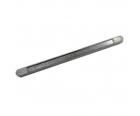 Припой в слитках высокочистый Sn63/Pb37 для волновой пайки Asahi BC630000