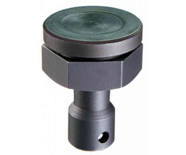 Опорная пластина с гладкой поверхностью для SLM, SGM, SGTM, STBM, STBVC, SGU, STBU, SLV, GSV, SPZ80K Bessey BE-3100736