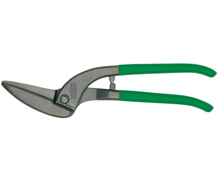 Обычные ножницы Пеликан для резки листового металла Erdi ER-D118-300L леворежущие