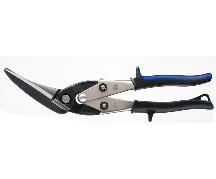 Ножницы MULTISNIP Longstyle с удлиненным лезвием Erdi ER-D22A