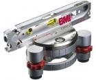 Нивелир лазерный трехлучевой BMI Torpedo 3 650040635COMP