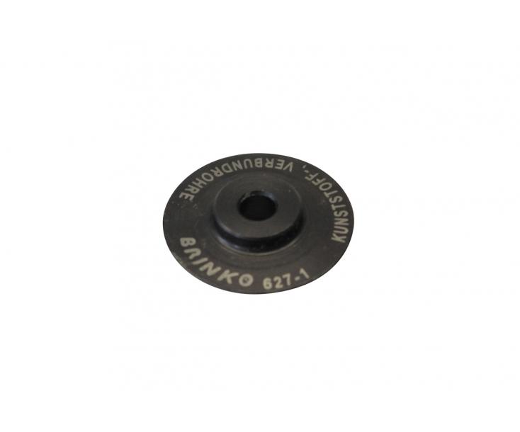 Диск для трубореза 627 по пластику и металлопластику Brinko 627-1 992663