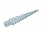 Ключ для американок 5-ступенчатый Brinko 670/170 992781