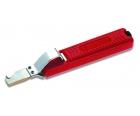 Нож кабельный с изогнутым лезвием Cimco 121010