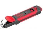 Нож для снятия изоляции с кабеля Cimco 122016
