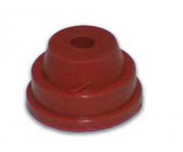Входная пробка-манжета к картриджу термоотсоса X-Tool Ersa 3T7260-02