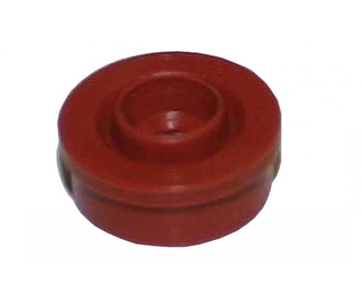 Выходная пробка-манжета к картриджу термоотсоса X-Tool Ersa 3T7260-03
