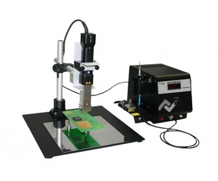 Термопаяльник к гибридной демонтажной системе IRHR100A Ersa HybridTool 3IRHR100A-01