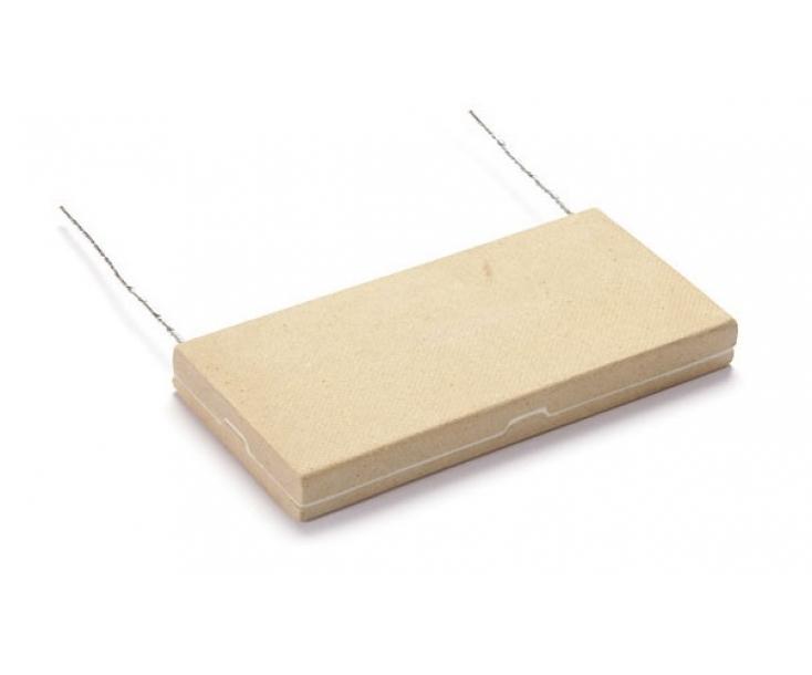 Нагревательный элемент для паяльной ванны Ersa 05X100A1