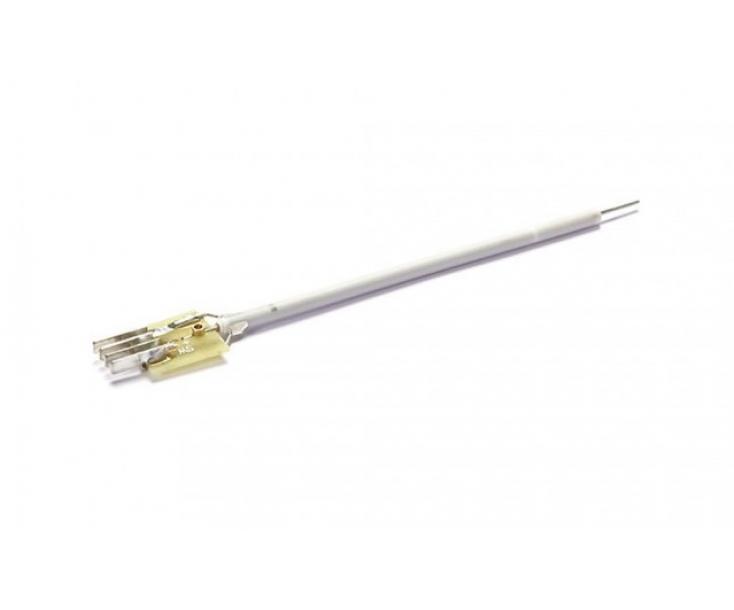 Нагревательный элемент для демонтажного устройства Ersa X-TOOL Ersa 72100J011