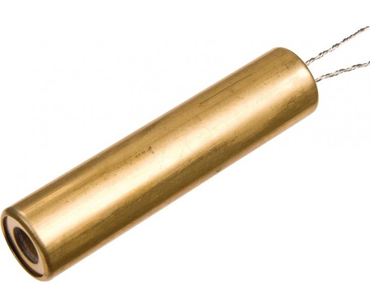 Нагревательный элемент для паяльника Ersa E008100