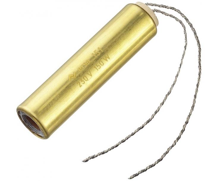 Нагревательный элемент для паяльника Ersa E015100