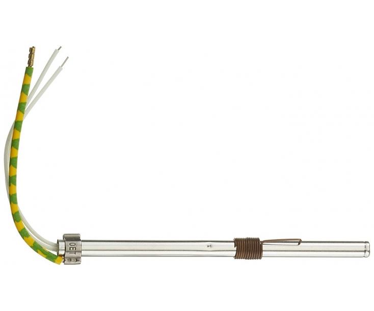 Нагревательный элемент для паяльника Ersa E096100