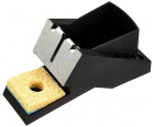 Подставка для термопинцета CHIP TOOL Ersa A43