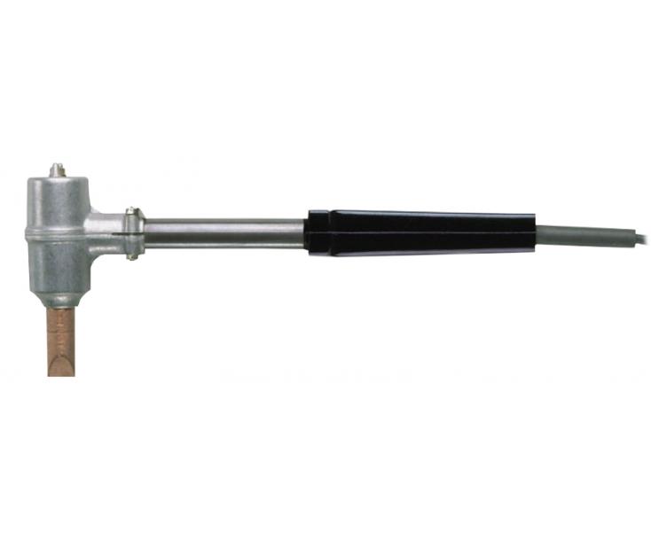 Паяльник молотковый Ersa-550 Ersa 550MD