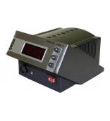 Блок управления паяльной станции DIGITAL 2000A Ersa DIG203A
