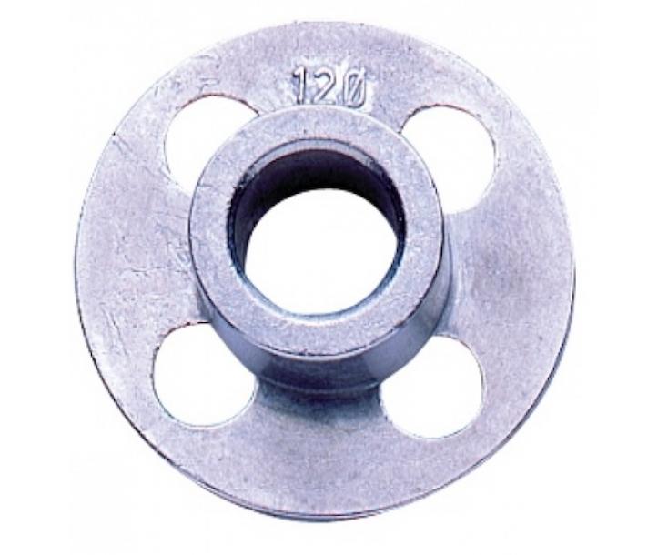 Направляющая метрическая M12 для плашек DIN 223 Exact GQ-05197 под вороток 38 мм
