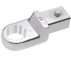 Насадка-накидной ключ 14 мм 14 х 18 мм Facom 13.14