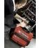 Ножницы электрика 143 мм Facom 841A.4