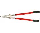 Ножницы двуручные для листового металла 665 мм Facom 882A.65
