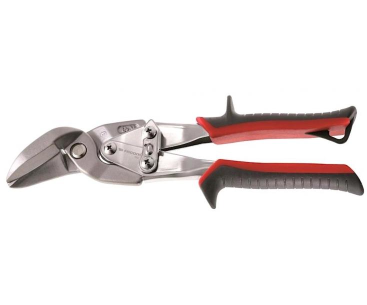 Ножницы для листового металла рычажные 245 мм Facom 982.G