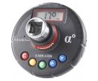 Адаптер крутящего момента и угла 6,7-135 Нм Facom E.506-135S