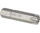 "Бита Facom Standard 5/16"" TORX T50 EX.250"