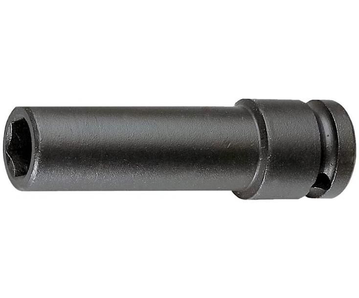 """Головка торцовая ударная 3/4"""" удлиненная 38 мм Facom NK.38LA"""