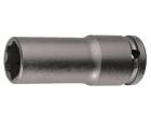"""Головка торцовая ударная 3/4"""" тонкостенная 36 мм Facom NKB.36"""