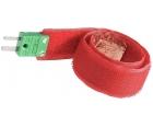 Датчик температурный для стандартного игольчатого зонда Facom DX.12-11