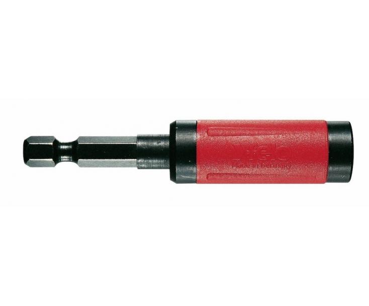 Держатель бит магнитный Felo Star 1/4 x 70 мм 03816590