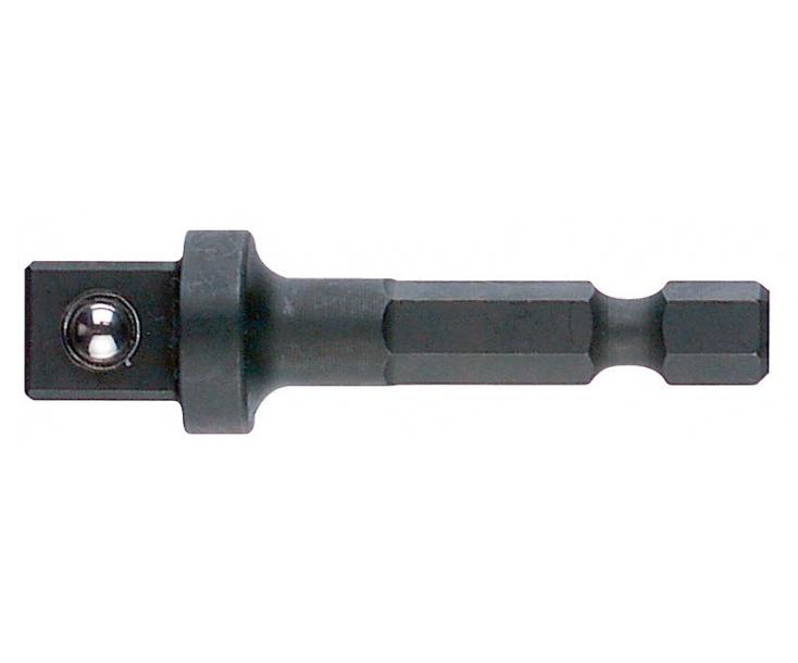 Адаптер-переходник для держателя Smart Felo 3/8 x 50 мм 09702010