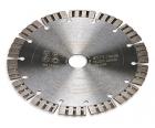 Алмазный отрезной диск 170 x 22,2 мм Flex 347515