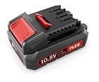Аккумулятор Li-Ion 10.8 В 2.5 A/ч Flex AP 10.8/2.5 418048