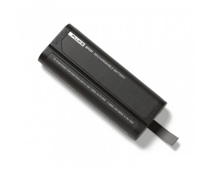 Аккумуляторная батарея Fluke BP291 3894688