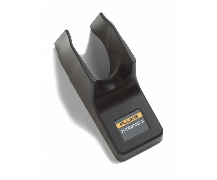 Основание для установки на штатив тепловизоров Fluke TI-TRIPOD3 4335389