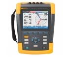 Анализатор качества электроэнергии цифровой Fluke 437 II/RU 4682270