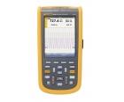 Осциллограф-мультиметр цифровой Fluke 125B/EU/S 4756054