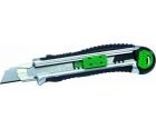 Нож со сменными лезвиями 1664 Heyco HE-01664000000