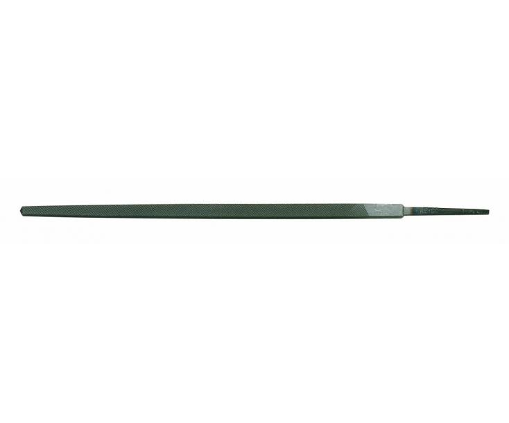 Напильник четырехгранный 200 мм 1678 Heyco HE-01678020000