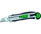 Нож со сменными лезвиями SB 1664 Heyco HE-01664000400