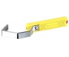 Нож Standard No. 70 для разделки круглого кабеля Jokari JK 10700