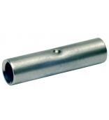 Гильза стандартная медная облегченная 1,3 х 2,8 мм для провода 0,75 мм² Klauke KLK17R 100 шт.