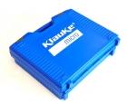 Бокс для инструментов Klauke-Micro Klauke KLKKKEK50ML