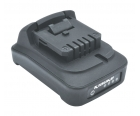 Аккумулятор Li-ion 10,8 В/1,5 Ач для прессов Klauke-Micro и Klauke-Mini Klauke KLKRAML1