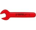 Ключ гаечный рожковый VDE Knipex KN-980012