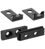 1 пара запасных ножей Knipex KN-125901