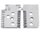 1 пара запасных ножей Knipex KN-121902
