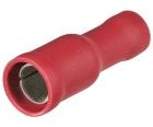 Гильзы трубчатые изолированные 100 шт. Knipex KN-9799130